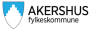 Klimasmart Akershus